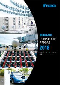 2018年公司报告