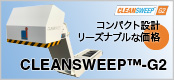 CLEANSWEEP-G2